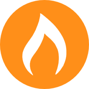 Icon| Fires & Fireplaces| Derby
